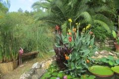 le jardin 23