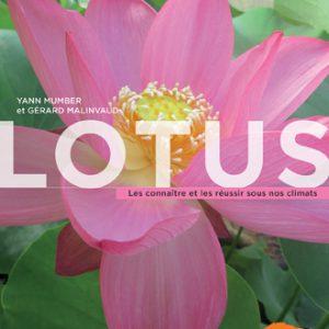 Livre Lotus