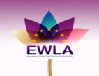 European Waterlilly & Lotus Association